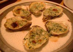 oysterrockerfeller