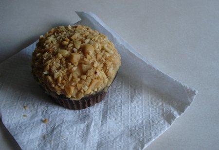cupcakesd