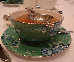 kinged_teacup