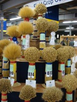 royalwheat