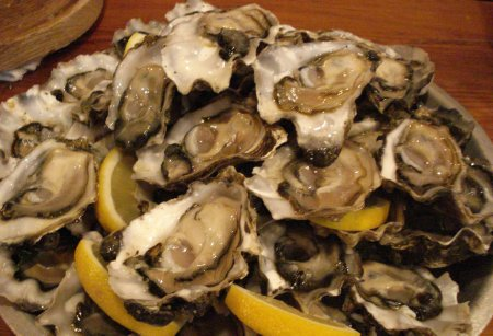 seachoiceoysters