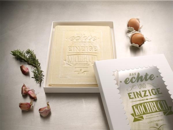 Das-Kochbuch-0111