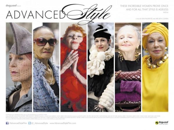 advanced_style