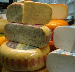 slmsouthcheese