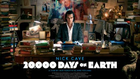 20000days