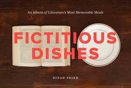 Book_FictitiousDishes