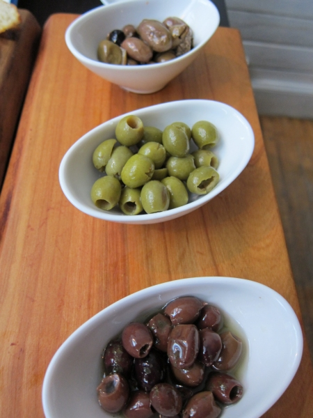 nuitsocial_olives