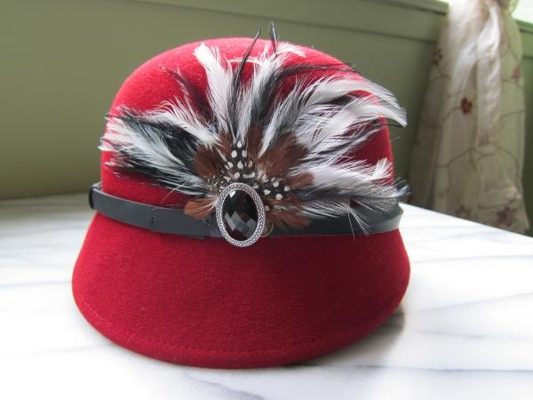 hatpins2