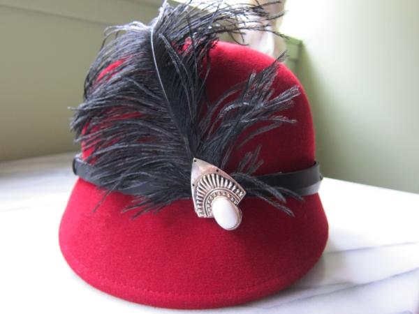 hatpins3