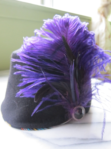 hatpins4