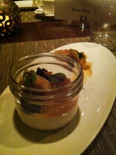 ob_trifle