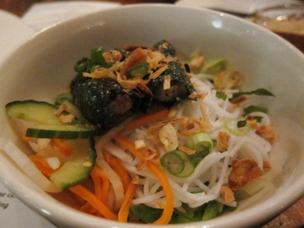 chefchange_noodles