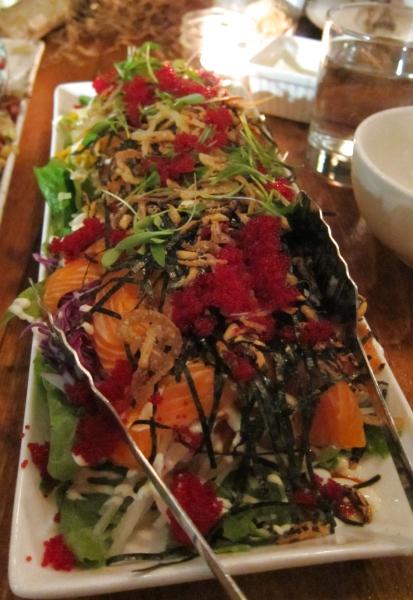 chefchange_sashimisalad