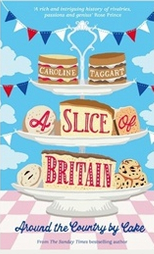 slicebritain