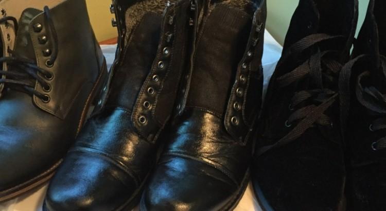 boots_header