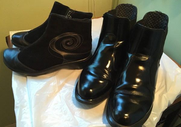 boots_naot