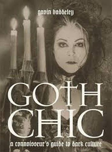 gothchic