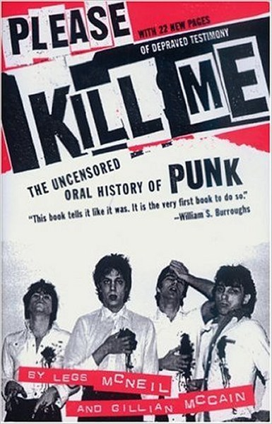 pretty in punk knitting book