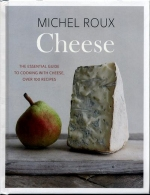 Cheese by Michel Roux
