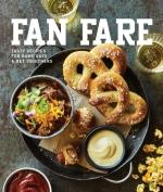 Cover of Fan Fare